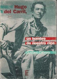 cabrera_gustavo-hugo_del_carril