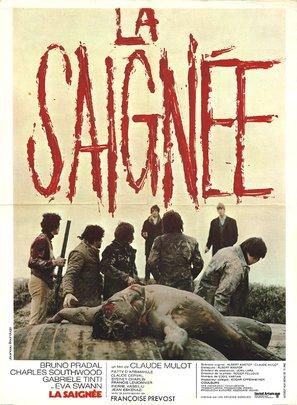 la-saignee-french-movie-poster-md