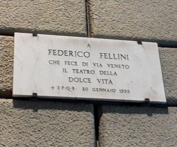 fellini3