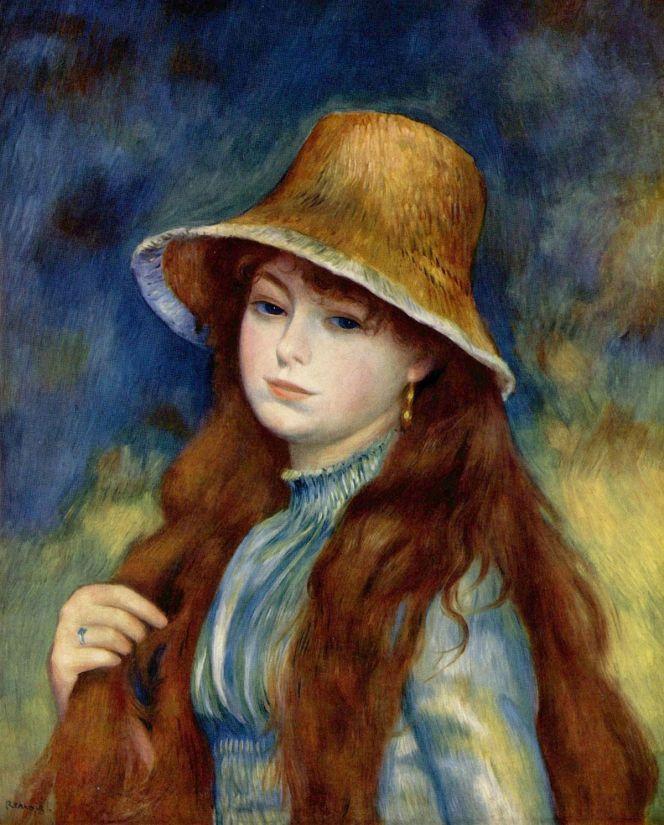 1200px-Pierre-Auguste_Renoir_076
